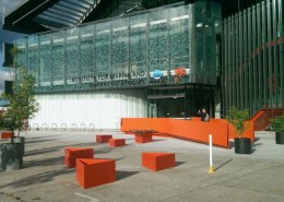 University of Tasmania 2