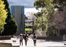 University of Tasmania 1