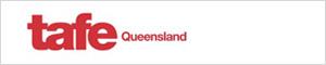Logo TAFE Qld