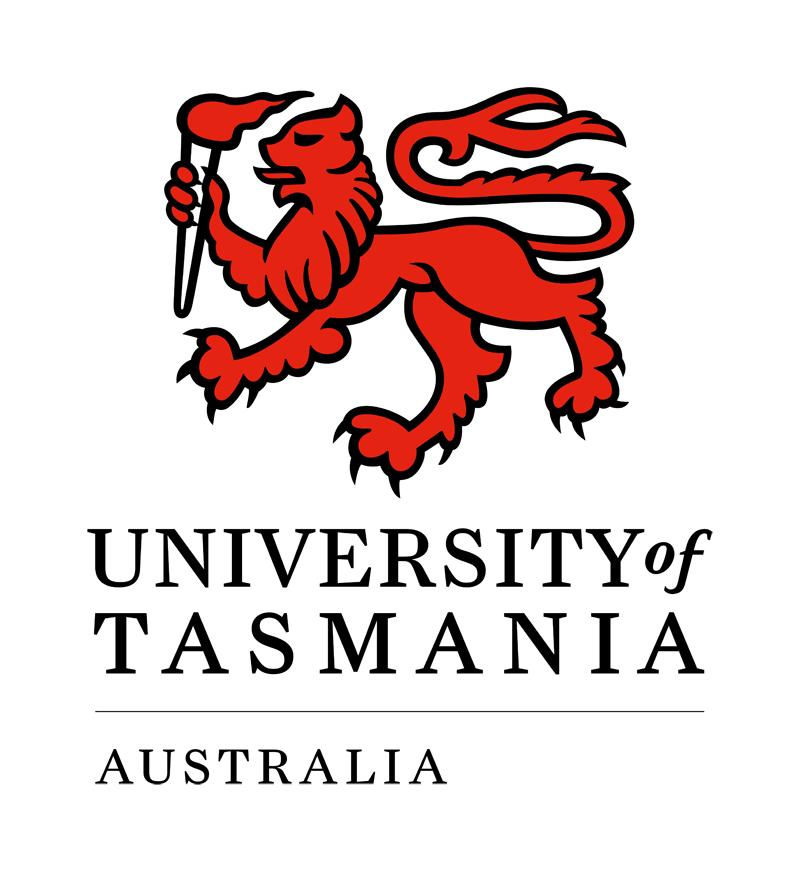 UTAS Logo